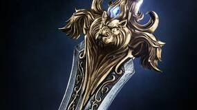 Image for Warcraft film-goers will be handed a free World of Warcraft key