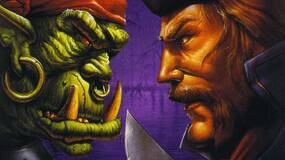 """Image for Warcraft 1 & 2 remasters not happening because they're """"not that fun any more"""""""