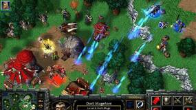 Image for Warcraft 3 gets an update and tournament, and those remaster rumors are sure looking more likely