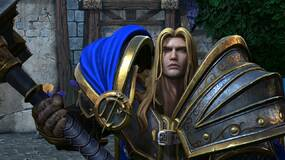 Image for Blizzard's updated policy gives it ownership of all custom games and mods created in its games