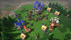 Image for Warcraft 3: Reforged is exactly as you remember, warts and all