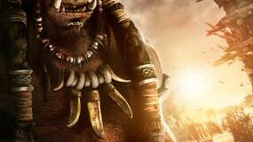 Image for Warcraft movie concept art shows Lothar and Durotan