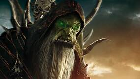 Image for Warcraft film reviews round up - here's a list of early scores
