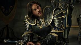 Image for Warcraft film cast summarize the plot in this new featurette