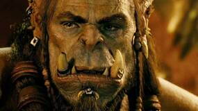 Image for Blizzard's thinking about giving Warcraft movie-goers World of Warcraft free