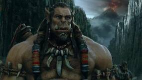 Image for New Warcraft movie international trailer shows Orcs and Humans coming together