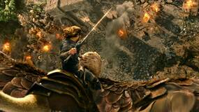 Image for Warcraft: 20 observations from Blizzard's first movie