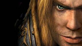 Image for Warcraft III: Reign of Chaos, Frozen Throne get patched
