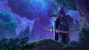 Image for Warcraft 3 Reforged is not the disaster you think it is