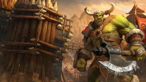 Image for Warcraft 3: Reforged Online tips: heroes, creeping, build orders and everything else you need to know
