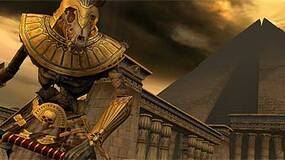 Image for Land of the Dead screens released for Warhammer Online