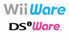 Image for Hollis: Nintendo needs to bring more attention to DSiWare and WiiWare offerings