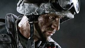 Image for Closed beta sign-ups begin for Warface