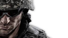 """Image for Warface announced for """"early 2014"""" release on Xbox 360"""