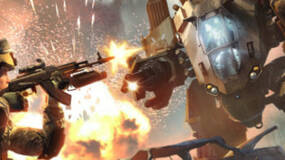 Image for Warface re-emerges in closed beta form at gamescom next week