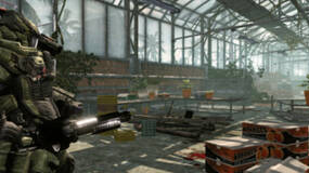 Image for New Warface trailer demonstrates on-the-move weapon modding
