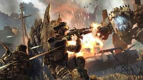 Image for Warface Xbox 360 beta ends, game launches April 22