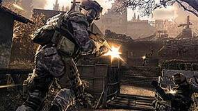 """Image for Crytek's Warface gets first video, is """"major stepping stone"""""""