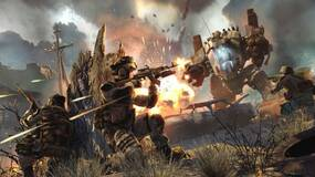 Image for Warface being pulled from Xbox Marketplace come February