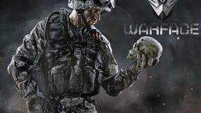 Image for Warface Xbox 360: a F2P game that fails basic combat training