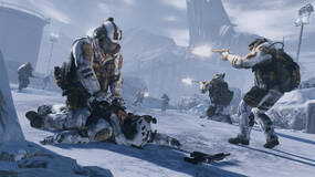 Image for Warface updated with new versus and co-op modes