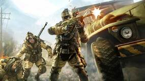 Image for Warface Xbox 360 beta open to all Gold members