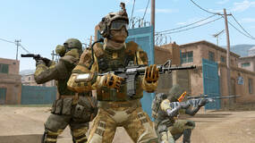 Image for Free-to-play shooter Warface surprise launches on Nintendo Switch