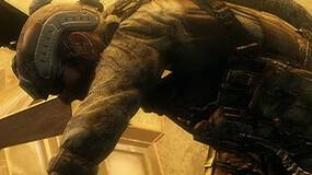 Image for Medal of Honor: Warfighter video tells Preacher's story