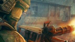 Image for Medal of Honor: Warfighter combat training episode 2 focuses on Point Man