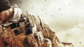 Image for New Medal of Honor: Warfighter video released