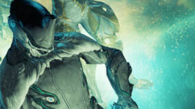 Image for Warframe: from PC to PS4 in three months