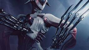 Image for Warframe's Fortuna update The Profit Taker launches on PS4 and Xbox One today