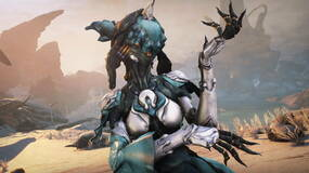 Image for Warframe Tenet Weapons: How to get Tenet Weapons and a Sister of Parvos