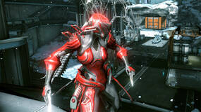 Image for Warframe latest update adds Destiny-like player hubs