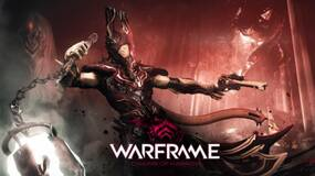 Image for Check out Warframe's Earth Remastered graphical overhaul with Chains of Harrow update