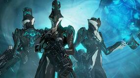 Image for Archwing update for Warframe comes with new rep system, enemies, quests