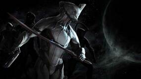 Image for Warframe's space ninjas now flipping out on Xbox One