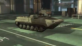 Image for Wargame: Red Dragon gets overview trailer