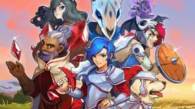 Image for Wargroove reviews round-up, all the scores