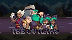 Image for Wargroove: Double Trouble free DLC brings new Outlaw Co-Op Campaign next month