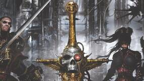 Image for New Humble RPG Book Bundle has over $450 of Warhammer 40K Dark Heresy manuals