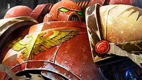 """Image for Warhammer Dawn of War: """"strong possibility"""" of new game, says Relic"""