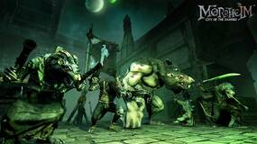 Image for Mordheim: City of the Damned primed to enter Steam Early Access