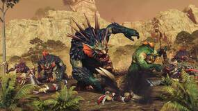 Image for Total War: Warhammer 2 DLC The Warden and The Paunch coming May 21
