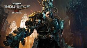 Image for Xbox Games with Gold May: Overlord 2, Warhammer 40,000: Inquisitor – Martyr, more