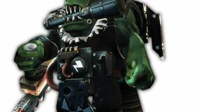 Image for Warhammer 40,000: Dark Nexus Arena is a twin stick shooter MOBA for PC