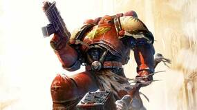 Image for Dawn of War 3 domain registered