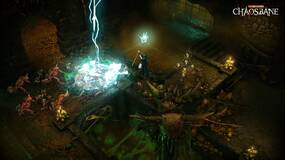 Image for Watch the first gameplay for Diablo-like Warhammer: Chaosbane