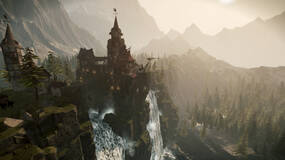 Image for Warhammer: End Times - Vermintide gets horde mode & new maps in February