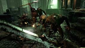Image for Left 4 Rats: Vermintide is plagued by its unsatisfying loot system